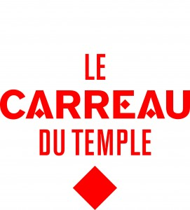 LeCarreau-logo-rouge-quadri