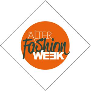 Alter Fashion Week