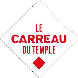 logo_carreau_temple