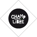 logo_champ_libre