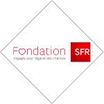 logo_fondation_sfr