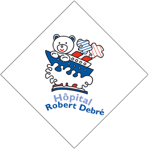 logo_hopital_debre