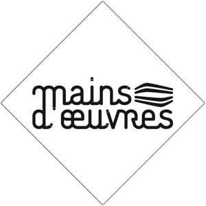 logo_main_doeuvres