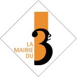 logo_mairie3e
