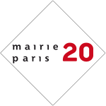 logo_mairie_paris_20