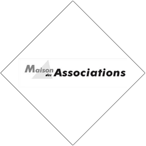 logo_maison_associations