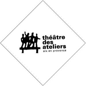 logo_theatre_aix