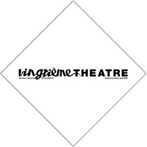 Vingtieme Théâtre