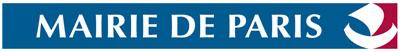 logo-mairie-de-paris-2