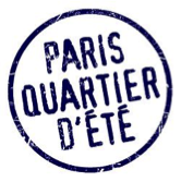 logo-paris-quartier-detat