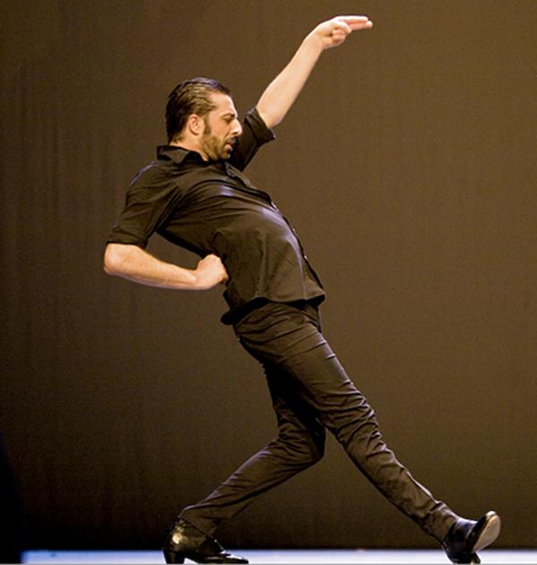 Andres_Marin_flamenco