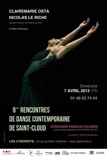 afficheConcoursRosaliaChladek-2013