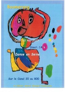 Danse en seine_Page_1