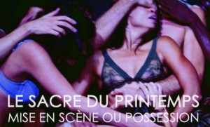 large_le-sacre-au-dauphine_2