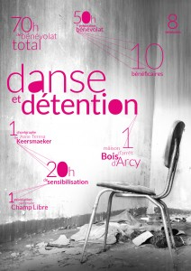 Infographie_Danse_Detention
