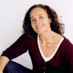 Rencontre avec la chorégraphe Christine Bastin: rendez-vous dimanche 27 octobre!
