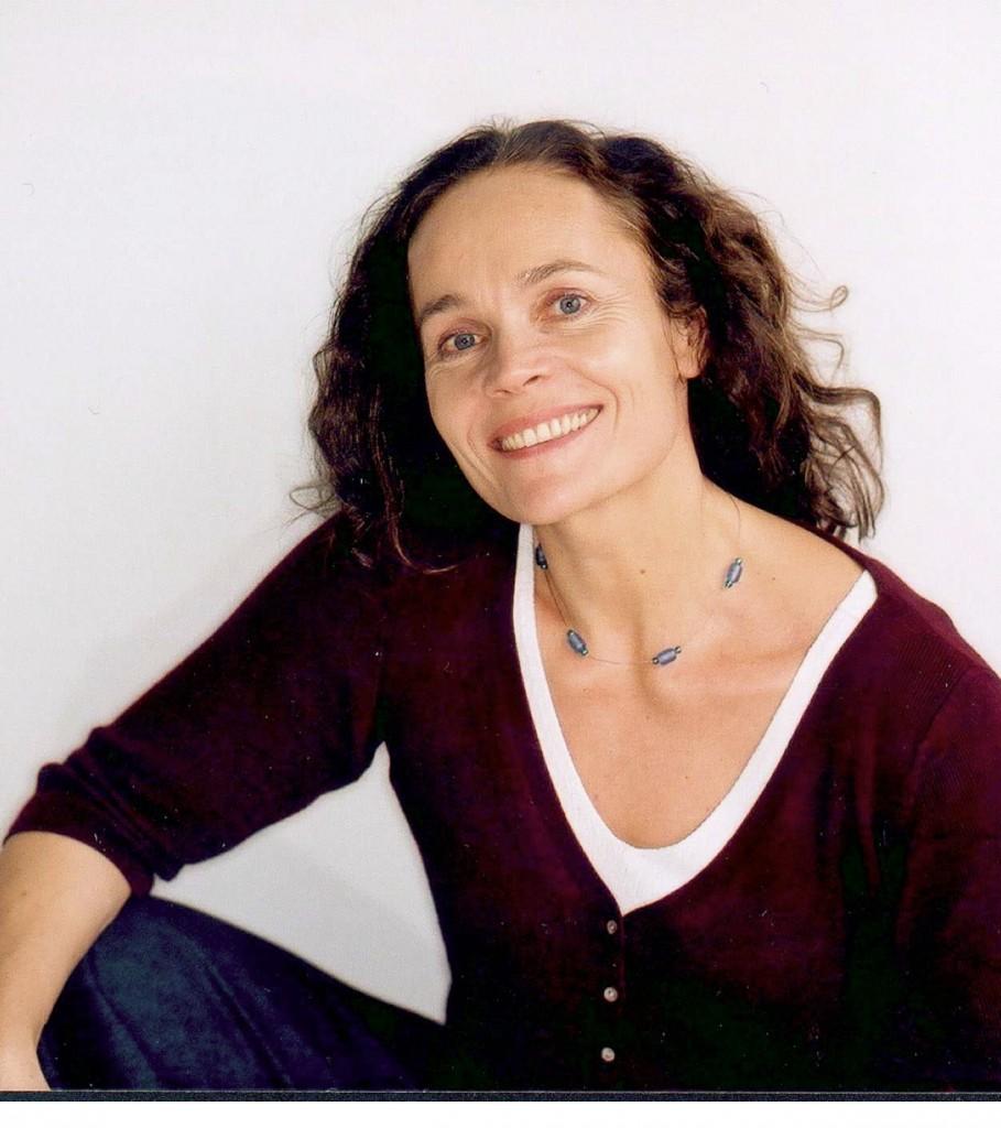 Christine Bastin, Gueule de Loup, mpaa, danse en seine