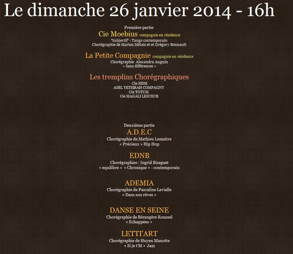 http://compagnief2b.fr/le-plateau-des-chor-graphes-2014/le-programme/dimanche-26-janvier-16h.html