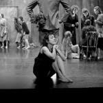 Rencontre avec la directrice artistique de la Cie Danse en Seine