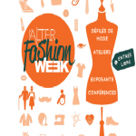 Alter Fashion Week 2014