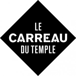 le-carreau-du-temple_logo