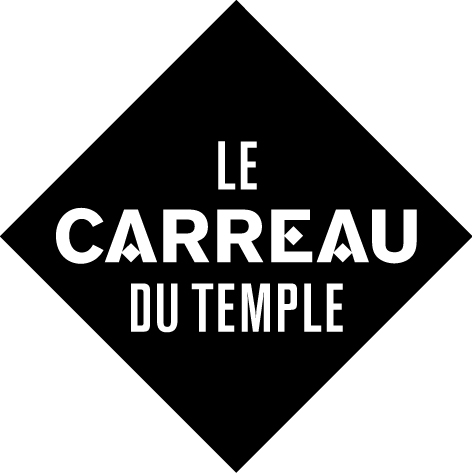 le-carreau-du-temple_logo
