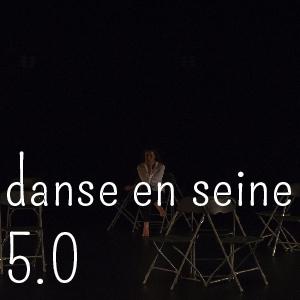 Danse en Seine 5.0