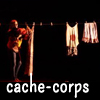 cache_corps