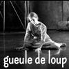 gueule_de_loup
