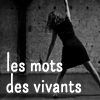les_mots_vivants