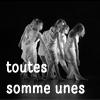 toutes_somme_unes