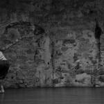 Or des Talus : quand la danseuse principale transmet son rôle…