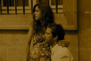 Orianne & Jocelyn 2