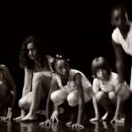 Deux nouveaux mécènes font confiance à Danse en Seine