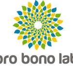 Un deuxième marathon Probono Lab !