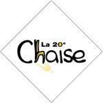 logo_20e_chaise