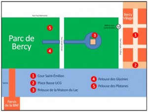 plan-bercy