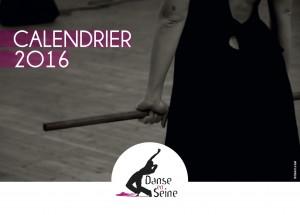 CALENDRIER DES 2016-HD2