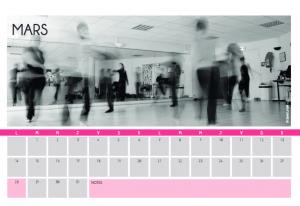 Capture d'écran 2015-12-10 à 22.40.27