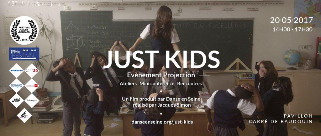 JustKids_Banniere2