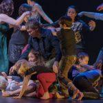 Dansons les Amandiers 2016 : le bilan