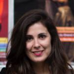 Lucie Mariotto